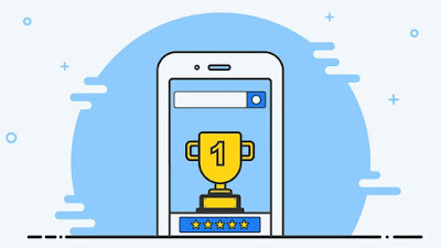 Share Free Course The App Developer Bootcamp 2021