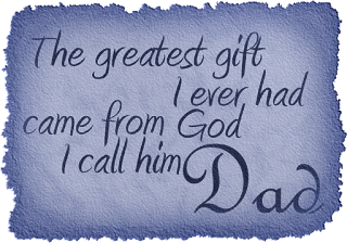 Fathers-day-wishes-2017