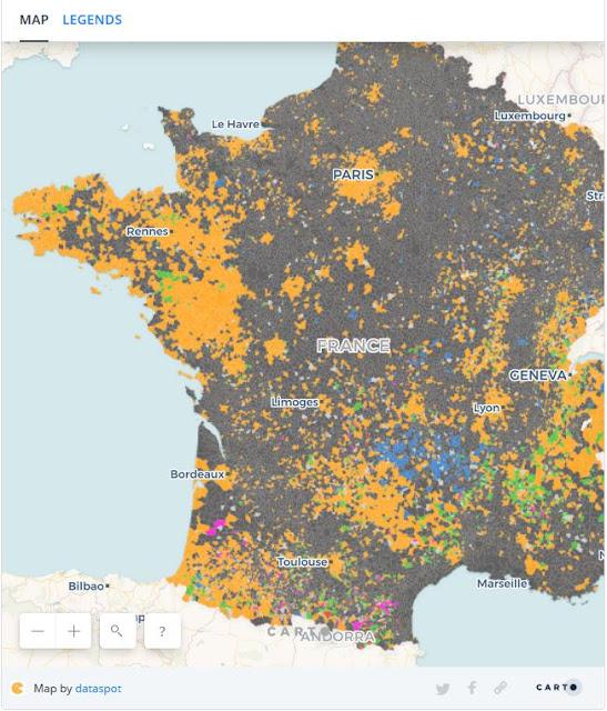 https://www.letelegramme.fr/elections-europeennes/europeennes-la-carte-de-france-des-listes-arrivees-en-tete-27-05-2019-12296142.php
