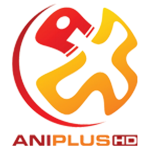 logo Aniplus