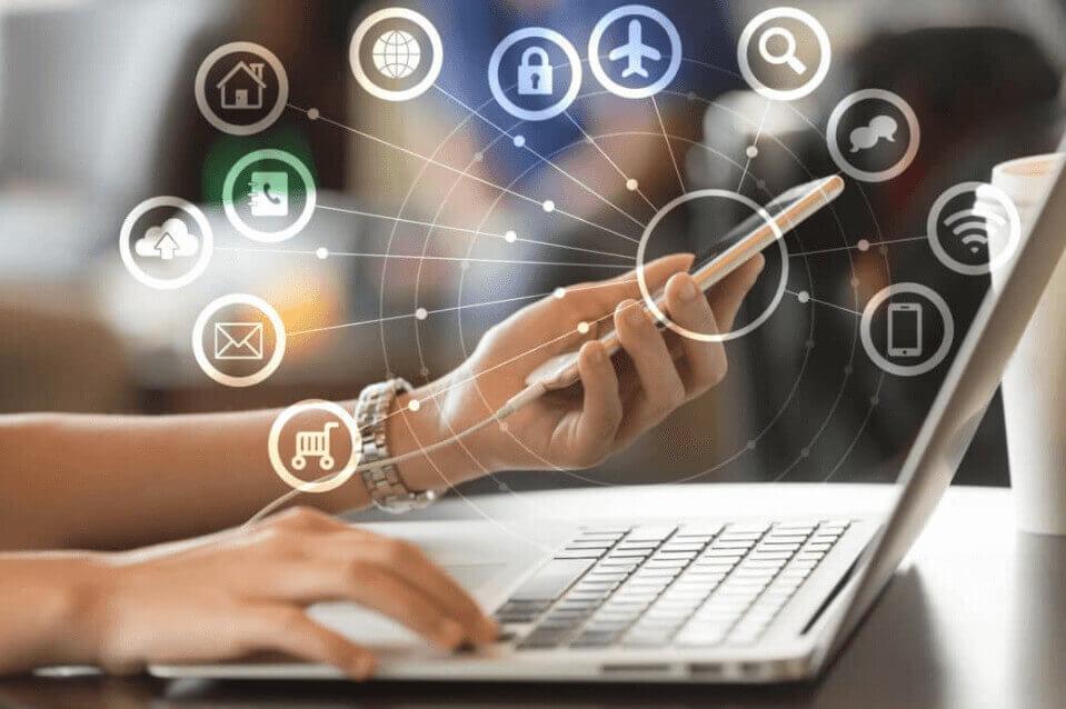 Tips Menambah Kecepatan Internet Dirumah
