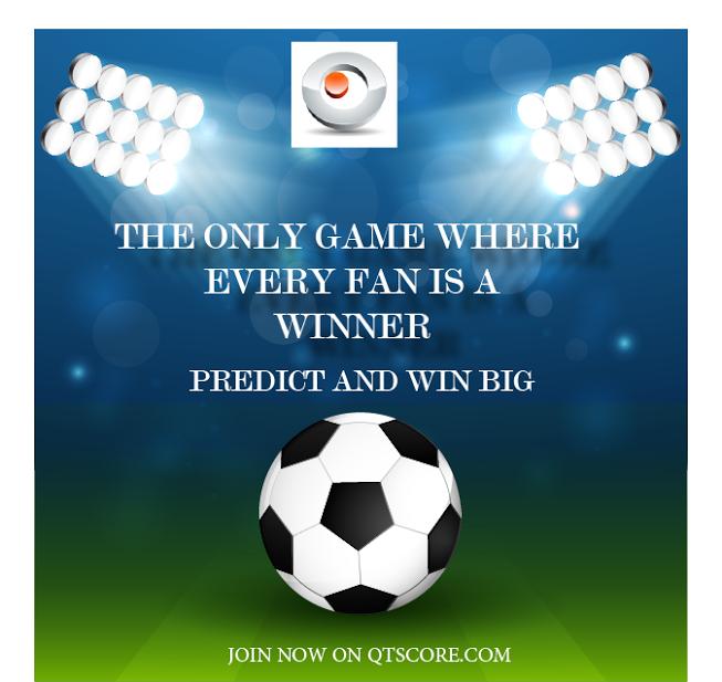 Qtscore soccer prediction - Bovada 49ers