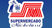 Promoção A Sorte é Sua Michelassi Supermercados
