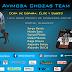 El Avimosa Chozas Team presente este fin de semana en el GP Primavera de Ontur.