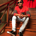 THE HISTORY OF WIZKID, FROM OJUELEGBA TO LONDON