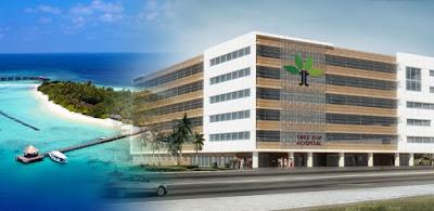 http://www.world4nurses.com/2017/05/maldives-newest-hospital-needs-over-200.html