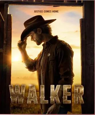 Walker Texas Ranger Temporada 1 Completa 720p Dual Latino