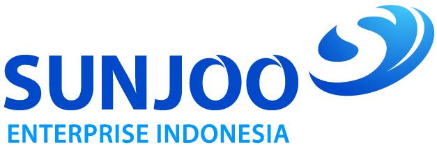 Lowongan Terbaru Via Pos Untuk PT. Sun Joo Enterprise Indonesia