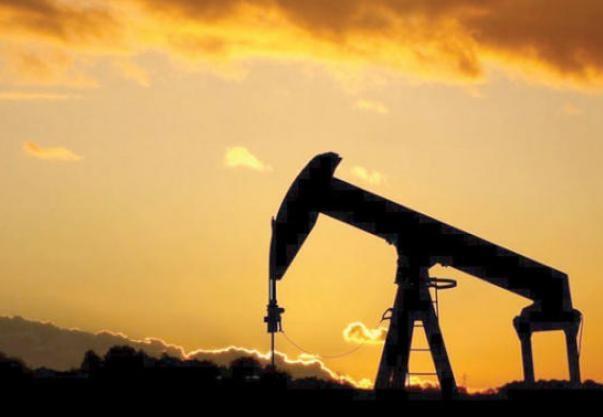 أسعار النفط والمشاكل السياسية في ليبيا