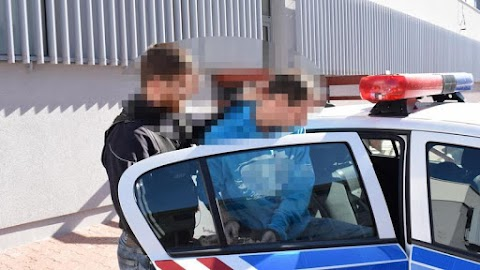 Várpalotai kettős gyilkosság: újabb sokkoló részletek derültek ki