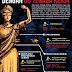 Pengamat : Tujuh Point Perubahan UU Ketenaga Kerjaan Dalam RUU Cipta Kerja