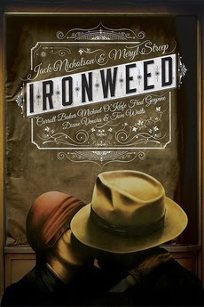 24030-ironweed-0-230-0-345-crop.jpg