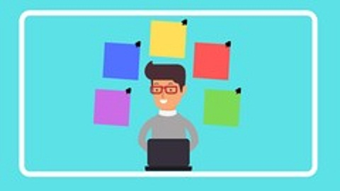 User Stories  Master The Art Of Managing Agile User Story | udemy free coupon