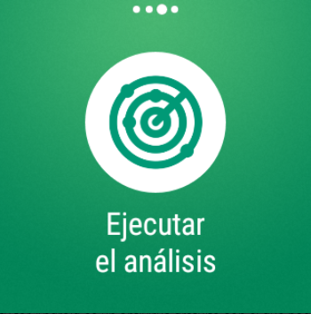 Eliminar malware con Antivirus Kaspersky para móviles y tablets Android