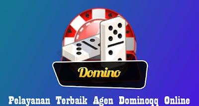 4 Top Agen Domino QQ Terbaik Sepanjang Masa