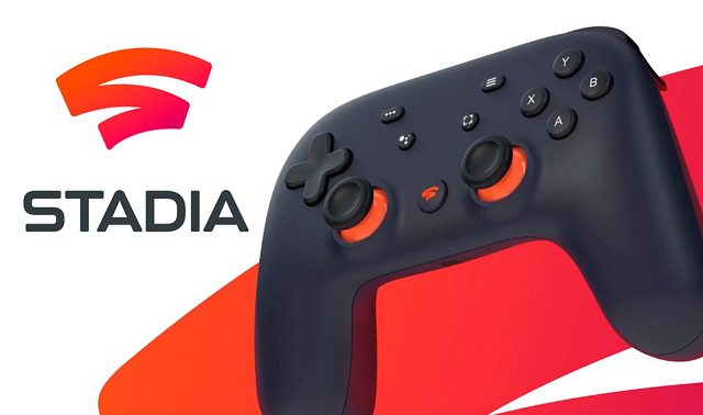Google will soon launch iOS support for Stadia