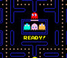 http://www.play-pacman-online.com/