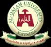 Al-Qualam University Post-UTME & DE Admission Form 2020/2021