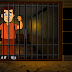 Games2Mad - Rescue Man from Prison - HTML