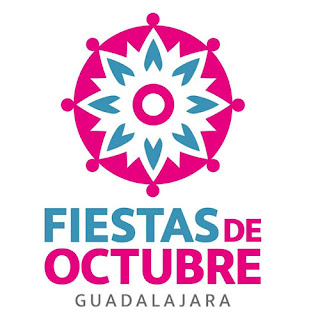 Palenque fiestad de octubre 2017 boletos vip