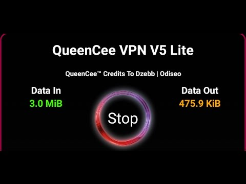 Opera vpn review more like a proxy than a vpn service.