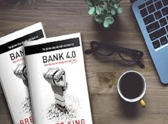 review-sach-bank-4.0