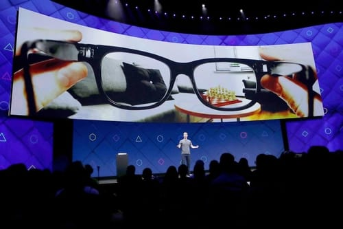 Real augmented reality glasses are out of reach