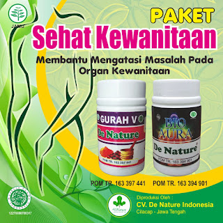 jual obat keputihan, obat keputihan herbal, alami, murah, denature, keputihan bau dan keruh,