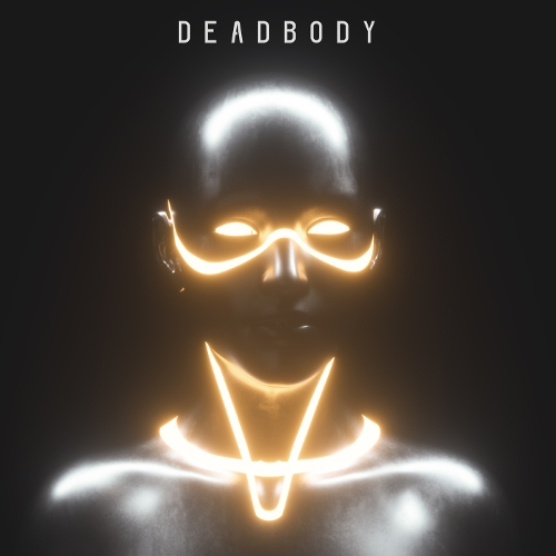 PHYNXXX – DEADBODY – Single