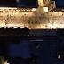 """[Ελλάδα]Αθήνα:Η κάθοδος....... των """"Μυρίων"""" λίγο πριν την επιβολή του τρίτου lockdown ![βίντεο]"""