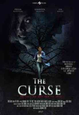 The Curse (2017) Indonesia Sinopsis