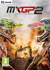 MXGP2 - The Official Motocross Videogame torrent download for PC ON Gaming X