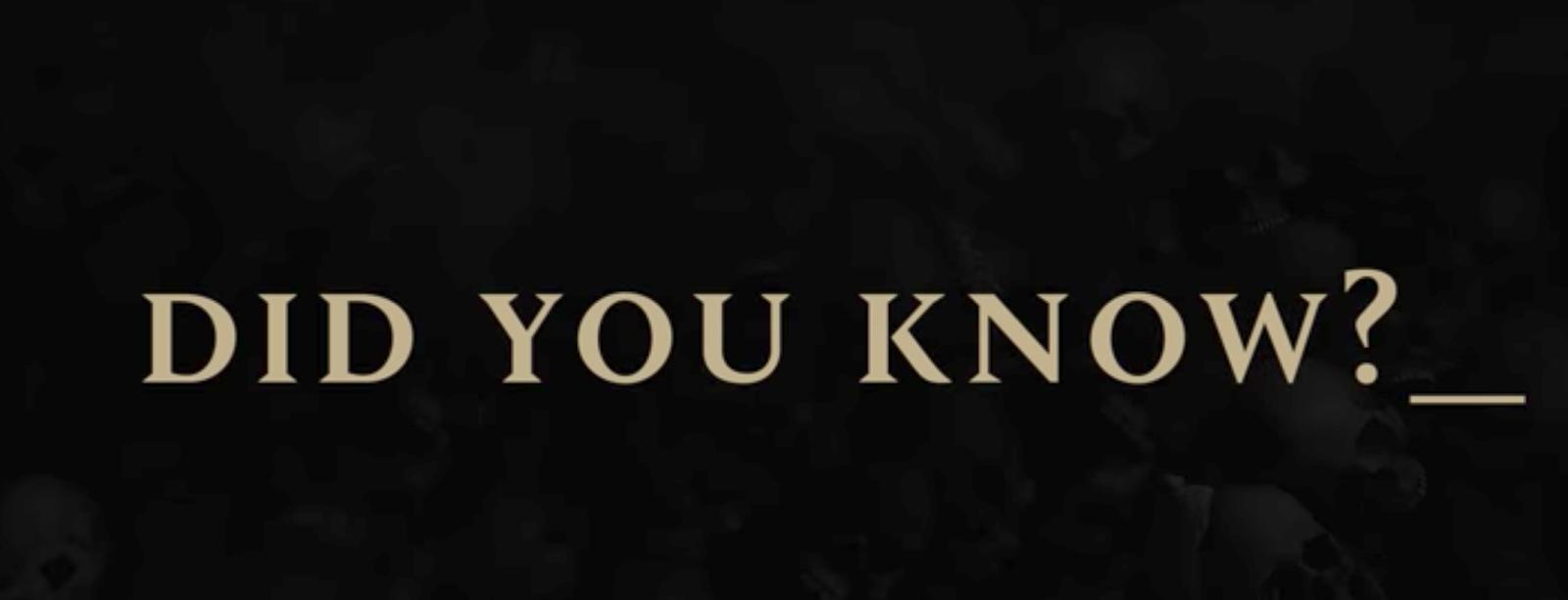 Warhammer 40,000 Dawn of War III publica consejos en forma de vídeos