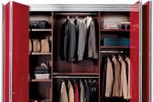 Tips Cara Pilih Furniture Lemari Pakaian untuk Kamar Sempit