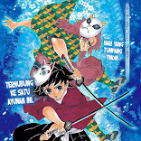 Kimetsu No Yaiba Chapter 131 Bahasa Indonesia