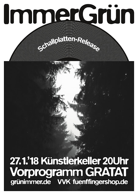 https://immergruenrocks.blogspot.de/2017/12/immergrun-schallplatten-release-am.html