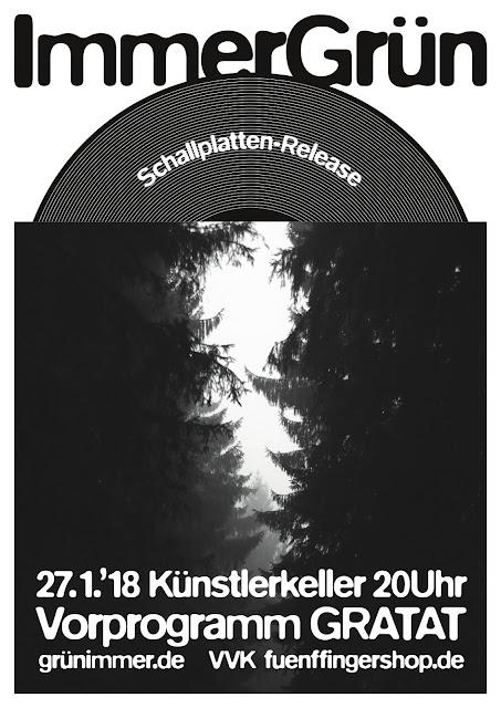 https://immergruenrocks.blogspot.de/2017/12/immergrun-schallplatten-release-am.html
