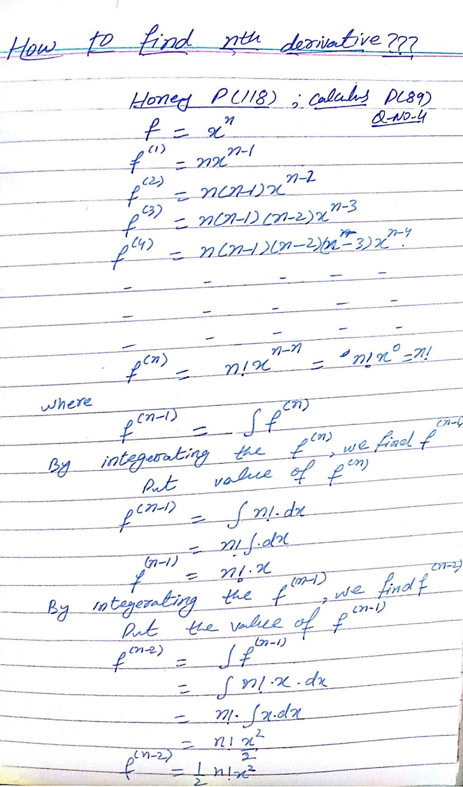 nth derivative calculator,nth derivative formula calculator,nth derivative formula pdf,how to find the nth derivative of a trigonometric function,nth derivative problems,finding the nth derivative using maclaurin series,nth derivative problems pdf,nth derivative notation,nth derivative of cosx,nth derivative of sinx,how to find the nth derivative of a function,nth derivative problems,nth derivative calculator,derivative of trigonometric functions pdf,higher derivatives,derivative of trig functions,find nth derivative,nth derivative problems pdf,nth derivative formula pdf,nth derivative of product of two functions,nth order derivative formula,nth derivative formula calculator,how to find the nth derivative of a trigonometric function,deriving geometric series formula