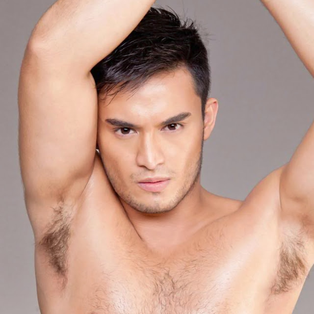 List of the most good-looking Filipino actors who are allegedly gay! Who are they? Find out here!