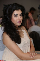 Archana in lovely pale deep neck Evening Gown Spicy Pics ~  Exclusive 038.JPG
