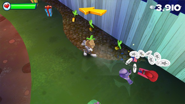 Scooby-Doo-and-Looney-Tunes-Cartoon-Universe-Adventure-pc-game-download-free-full-version