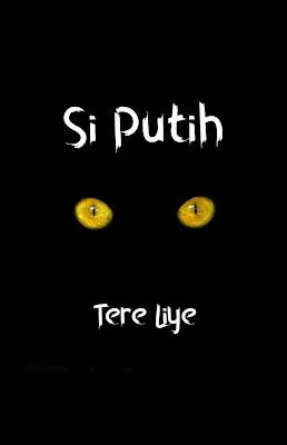 Novel Si Putih Karya Tere Liye PDF