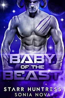 https://www.booksbymanis.com/p/mate-of-beast-series.html