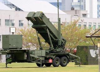 UN Security Council to discuss N Korean missile launch