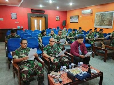 Sumber Siaran Pers Pangkalan TNI AU Supadio
