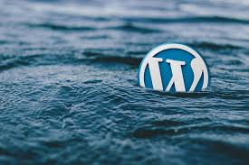 Blog Wordpress Self Hosting