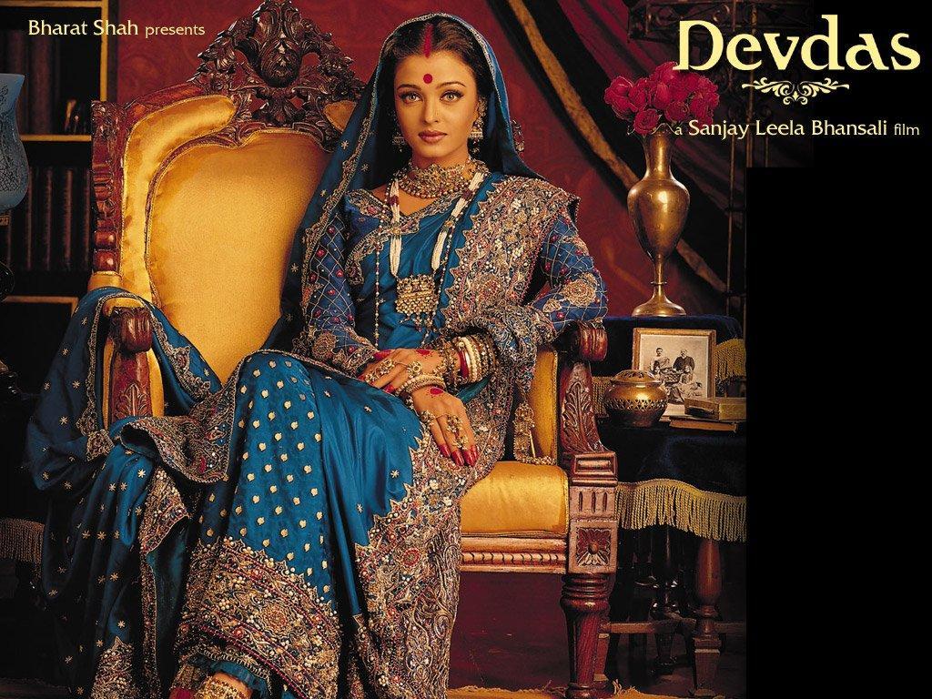 Devdas hindi movie mp3 songs free download — brad. Erva-doce. Info.