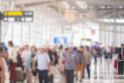 16 Cara Untuk Melalui Bandara Lebih Cepat