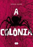 A-Col%25C3%25B4nia-Ezekiel-Boone