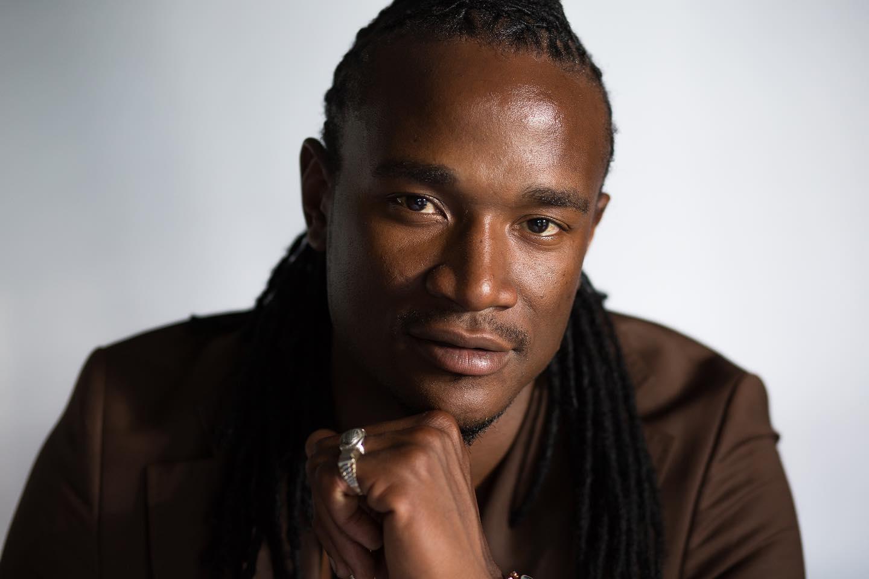 I Am Sorry, says Mark Ngwazi on Zimbabwe Music Awards (ZIMA)